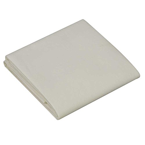 Compare Price To Rubber Bed Pads Tragerlaw Biz