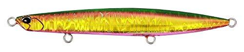 DUO(デュオ) フライ ビーチウォーカー ウェッジ 高木レインボーゴールドの商品画像