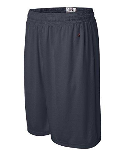 badger-sportswear-mens-b-dry-performance-short-navy-xx-large