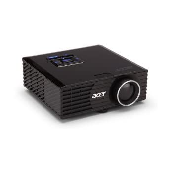 Acer K11 Portable Projector