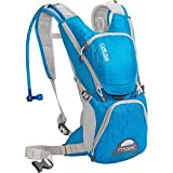 CamelBak Women's Magic 70 oz. (Diva Blue), Outdoor Stuffs