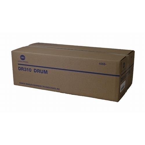 drum unit 350 - 8