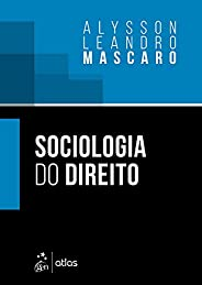 Sociologia do Direito