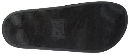Giuseppe Zanotti Women's Rw80009 Slipper Amaranto X4CKL7u