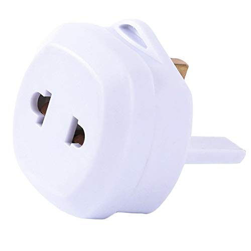 toothbrush plug adaptor - 8