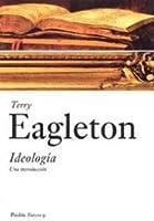 Ideología: Una Introducción