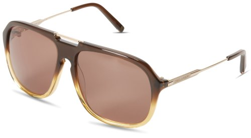 Dsquared2-DQ01155850J-Aviator-Sunglasses