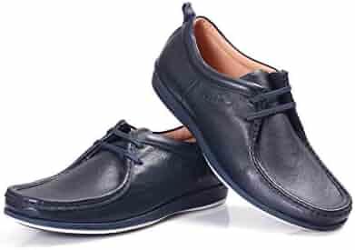 2c4e19d1c4e6 Shopping Shoe Size: 3 selected - Shoes - Men - Clothing, Shoes ...