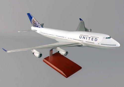 united 1 400 - 9