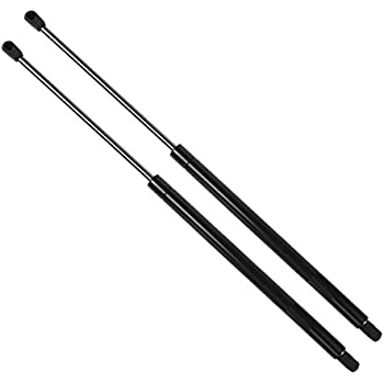 Wagon Glass Lift Support 1996-99 Pack of 1 StrongArm 4646 Ford Taurus Sta