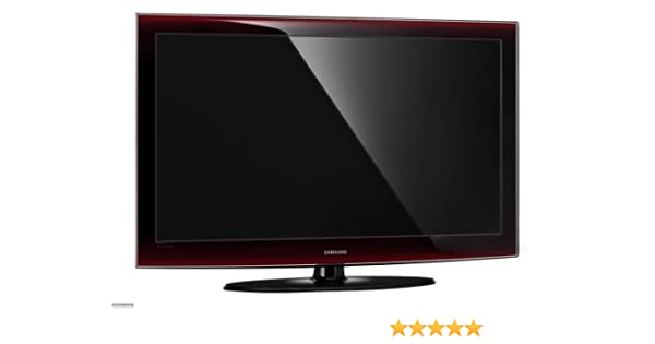 Samsung LE 32 A 656 - Televisión Full HD, Pantalla LCD 32 pulgadas ...