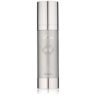 SkinMedica HA5 Rejuvenating Hydrator, 2 oz.