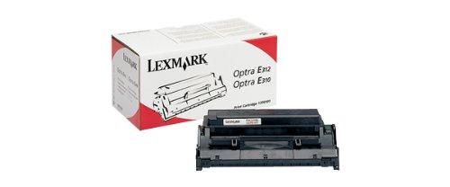 LEXMARK - BPD SUPPLIES REMANUFACTURED PRINT CARTRIDGE FOR E310/E312 HIGH YIELD