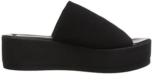 Steve-Madden-Womens-Slinky-Platform-Sandal
