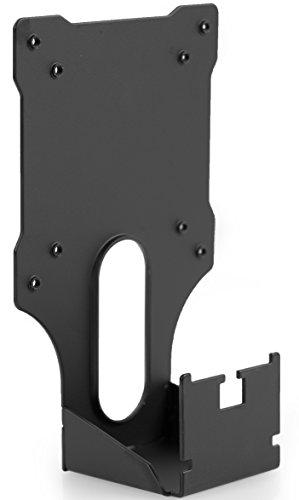 VIVO VESA Bracket Mount Adapter | Only Fits Dell Models S2340L, S2440L, S2340M, S2240L, S2240M (MOUNT-DL02)