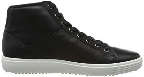 ECCO Damen Soft 7 Sneaker