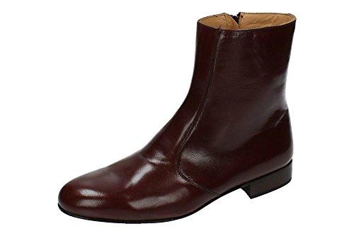 Stiefel Stiefel Moya Hyazinth Hyazinth Hyazinth Moya farben Moya farben Stiefel Herren Herren Herren pUSxRqq