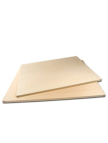 Helix Drawing Board Plain 37415 product image