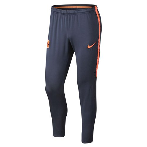 Nike Men's Soccer F.C. Barcelona Squad Pants (Large) (Best Escorts In Barcelona)