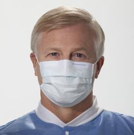 The Lite One Procedure Mask Bx/50