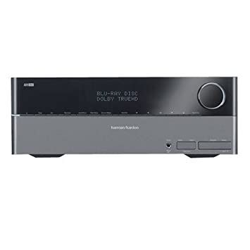 harman kardon 7 1 home theater system. harman/kardon avr2600 7 x 65w 7.1-channel a/v receiver (discontinued harman kardon 1 home theater system