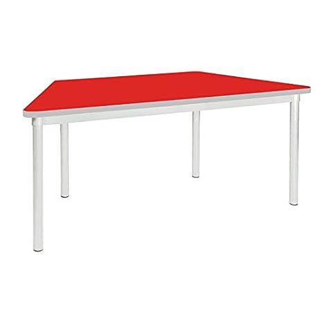 Azure Gopak EN//CT37//S0116/_000 Enviro Trap Table 1400 mm x 560 mm x 460 mm high