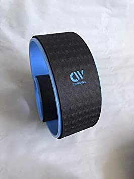 48 Length D/&D PowerDrive 381SU1219 Metric Standard Replacement Belt Rubber