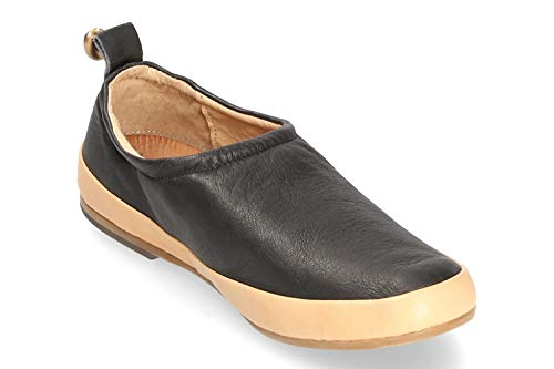 Schwarz Neosens Forastera Pantofole Forastera Pantofole Neosens Forastera Schwarz Schwarz Donna Donna Neosens Donna Pantofole BSWnt4