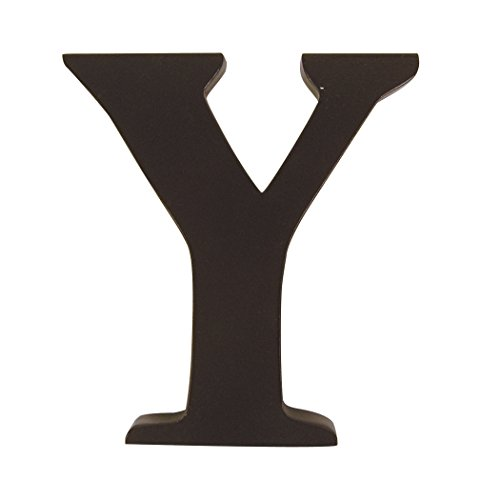 The Letter Y Amazon