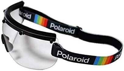 Polaroid STAYSAFE1 SZE 01 PANTALLA DE PROTECCI/ÓN