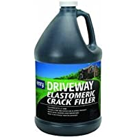 Henry Company HE305447 Driveway Elastomeric Emulsion Crack Filler by Henry Company