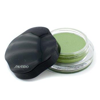 Shiseido Eye Care 0.21 Oz Shimmering Cream Eye Color - # Gr708 Moss For Women