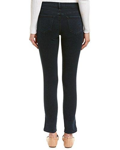 Jeans Brand Scuro J Jb000896 Donna qAwRFET
