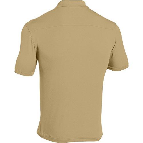 Under Armour Team Armour Men's Golf Polo