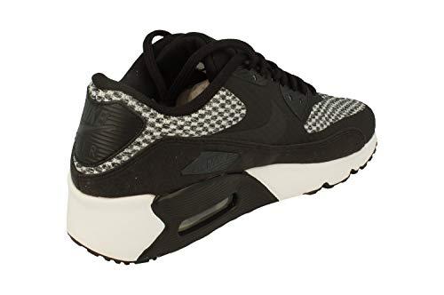 Cool 90 005 0 2 Max Ultra Grey Black Anthracite Air wOx4vPqA7