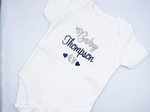 TopSon Unisex Baby Vest