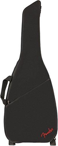 Fender Bags - 6