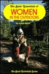 img - for Basic Essentials of Women in the Outdoors book / textbook / text book