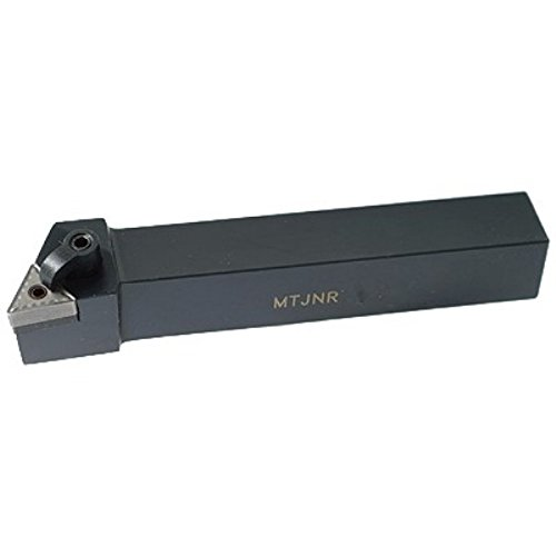 HHIP 2023-0123 Style MTJNR 12-3C Turning Tool Holder