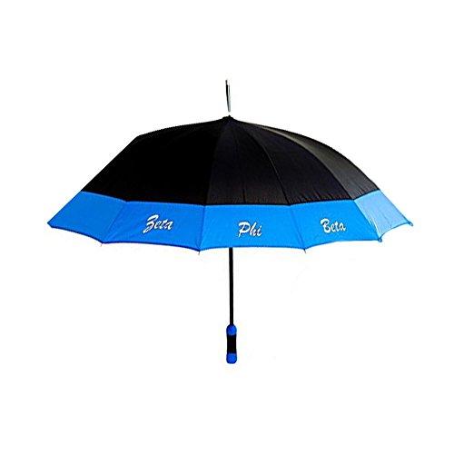 zeta-phi-beta-sorority-classy-14-panel-oversized-umbrella