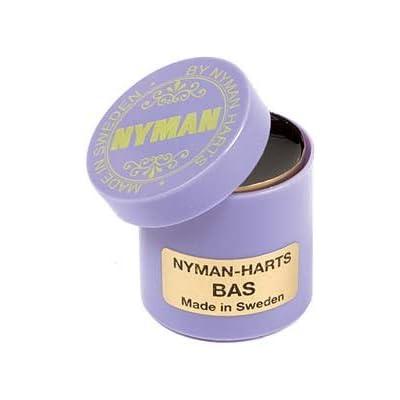 nyman-bass-rosin