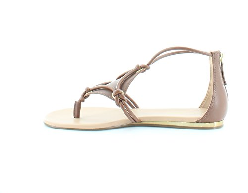 BCBGeneration Sara Womens Sandals & Flip Flops Caramel yDRpfgcy