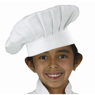 Cappello UnicaAmazon Bambini Catering A677 Nextday ChefTaglia Da QdoeBErWCx