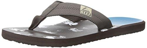 reef-mens-reef-ht-print-update-flip-flop-brown-blue-palm-8-m-us