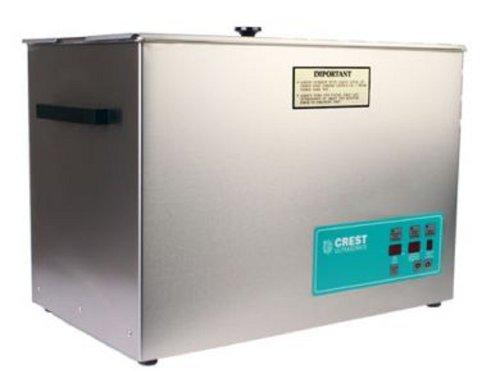 Crest 5 Gallon CP1800D Digital