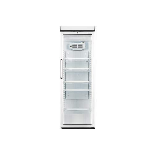 GenÃrico Vitrina Congelador SVAN SVCH2000P 196 x 60 x 64 cm ...
