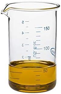 0,1 Litri Trendglas Jena Oliera//acetiera Piccola