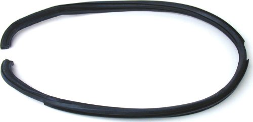 URO Parts 108 782 0098 Front Sunroof Seal