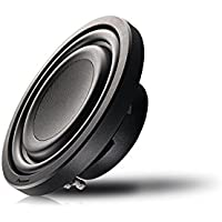 Pioneer 10 Single 2 Ohm Voice Coil Subwoofer