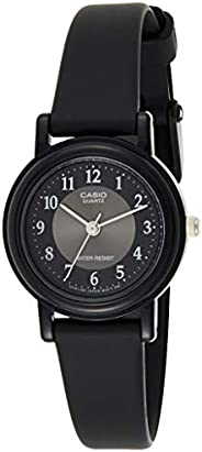 Reloj Casio Digital clásico Deportivo para Mujer
